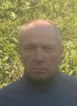 Vladimir, 64  , Epifan
