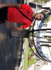 Aleks, 35, Latvia, Karosta
