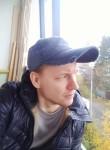 Димитрий, 30 лет, Домодедово