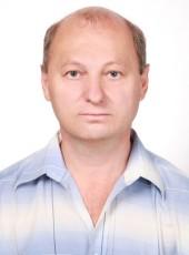 Evgeniy, 56, Russia, Barnaul