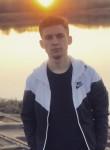 Dmitro, 22, Vinnytsya