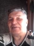 Serzh, 55, Krasnoyarsk