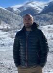 Zamir, 30  , Tbilisi