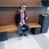 Andriy, 28  , Dzialdowo