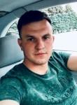 Vitaliy, 27  , Shchekino