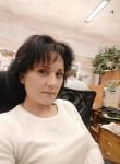 Gulya, 44  , Oktyabrsky