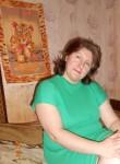 ленчик, 40, Kryvyi Rih