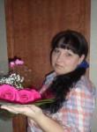 Evgeniya, 31  , Shelabolikha
