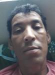 Mauro , 39, Formiga