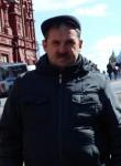 Sergey, 58  , Bulanash