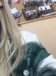 Angelina, 20, Zaporizhzhya