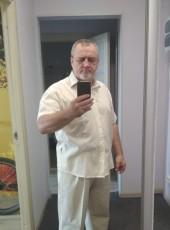 Igor Superstar, 58, Russia, Saint Petersburg