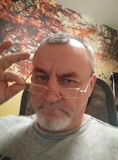 Igor Superstar, 58, Russia, Saint Petersburg