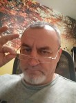 Igor Superstar, 58, Saint Petersburg