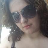 Evgeniya, 27  , Podolsk