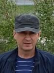 Edward, 80  , Yakutsk