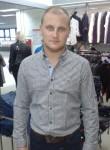 Aleksandr, 31  , Mahilyow
