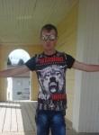Yuriy, 23  , Galich