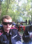 Igor, 41  , Bataysk
