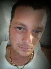 Nick, 34, Netherlands, Rijswijk