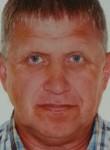 Aleksandr Zhdanov, 55  , Angarsk