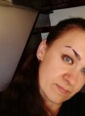 Svetlana, 38, Russia, Smolensk
