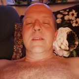 Jesper, 50  , Aalborg