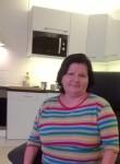 Liudmila, 63  , Oulu