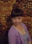 Илона, 27  , Khorinsk