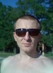 Ruslan, 40  , Mariupol