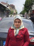 yasemin, 18, Ankara