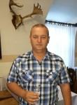 Tibor, 51  , Mezohegyes