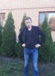 Vadim, 28, Brest