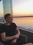 Vadim, 20  , Perm
