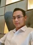 Zoulew, 29  , Uthai Thani