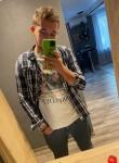 Sergey, 20, Krasnodar