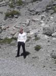 Maksim, 30  , Yalta