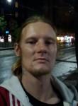 Mikael, 36  , Helsinki