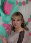 lyudmila, 50  , Odessa