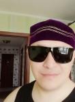 Rashid, 31  , Petropavlovsk