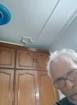 Ravi, 50  , Delhi