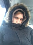 Dmitriy, 21  , Akademgorodok