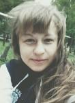 Lenochka, 26  , Bashmakovo