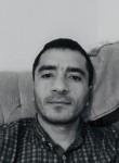 Murad, 29  , Yerevan