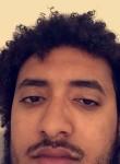 Akram, 24  , Bridgetown