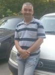 Igor, 52  , Makushino