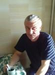 Valeriy, 49, Saint Petersburg