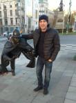 Sergey, 31  , Brussels