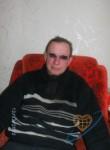 ОЛЕГ, 50  , Svitlovodsk