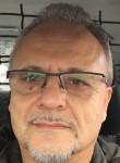 László, 57  , Balatonalmadi